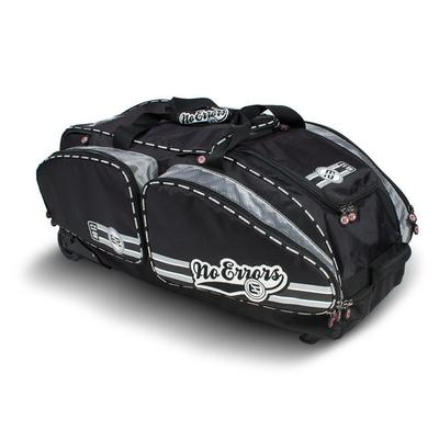Bownet-No-Errors-Catchers-Bag-Black_grande_d55f7113-864e-4c88-90ef-6e6a8ec4abda_400x