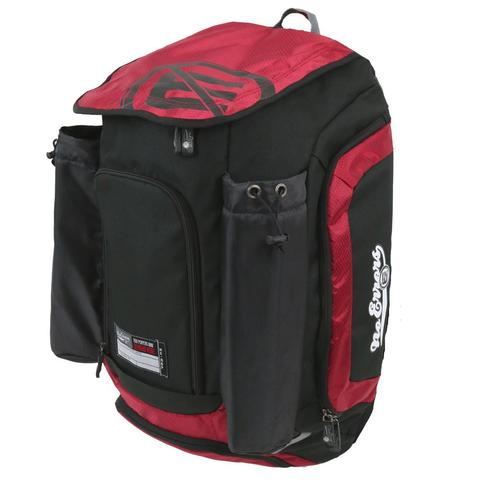 The Best Sports Backpack