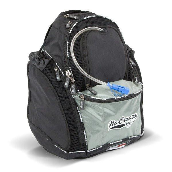 Featured No Errors Gear - Top Pick Backpack